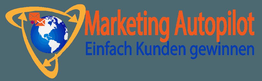 Marketing Autopilot - ArgYou.com Keyword Tool