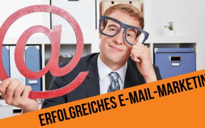 E-Mail Marketing auf Autopilot – geht das?