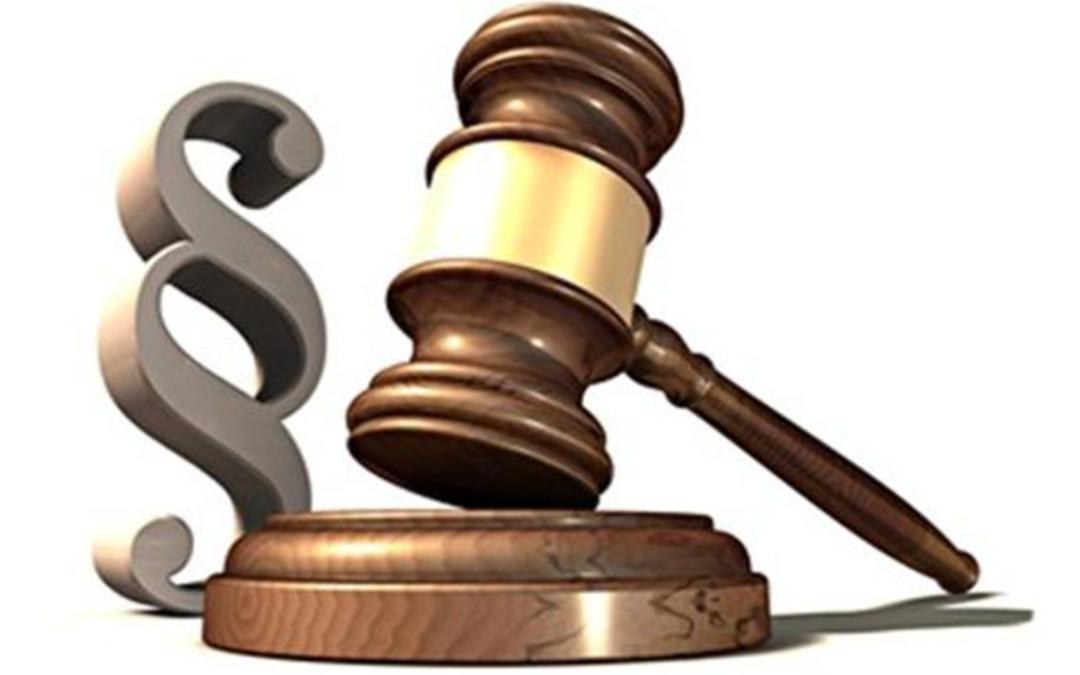 E-Mail Marketing – was ist rechtlich zulässig?