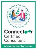 Certified Digitalisierungsberater
